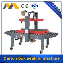 modèle standard de machine de cachetage de carton