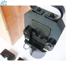 Am besten Wählen Sie Elektrische Zange Batterie 16-400 Mm ^ 2 Hydraulische Crimpwerkzeuge Hhy-240B