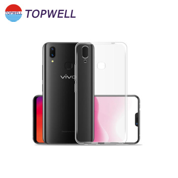 oppo vivo ve iphone plastik kasa
