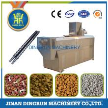 feed pellet making machine