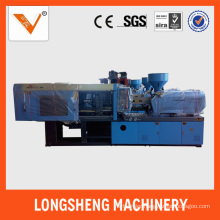 148ton High Speed Cup Plastic Injection Machine