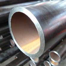DIN2391 ST52 HONED TUBE FOR HYDRAULIC CYLINDER