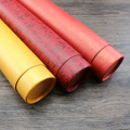 Custom round hat paper cardboard poster tube