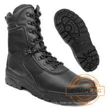 Men Military Camouflage Boots,Waterproof Jungle Boots for tactical hiking outdoor sports hunting camping