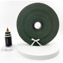 Manufacturer Supply non woven polyester fabric tape for cable wrapping