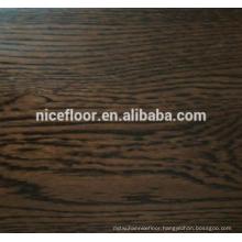Oak Three layer Oak wood floor multi-layer engineered wood flooring