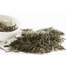 2016 Spring Handmade Premium Mao Jian ( Hairy Tips ) Green Tea