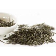 Низкоценный африканский горный чай