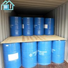 Russian want to buy methylene chloride
