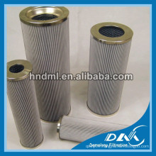 Filtre à huile de lubrification / Filtre à huile de turbine Cartouche de filtre à huile de turbine HQ25.10Z