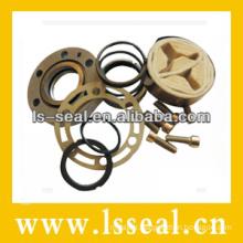 OEM A/C compressor shaft seal bock fk-40