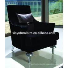 Luxury hotel room chair furniture XYD231