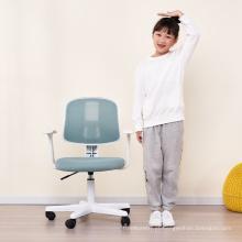cadeira de trabalho para funcionários, cadeira para jogos de computador