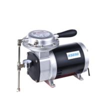 Medical Dental Oilless Vacuum Pump