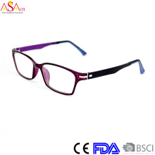 Hochwertiges Licht Weght Tr90 Optische Rahmenbrille (14313)