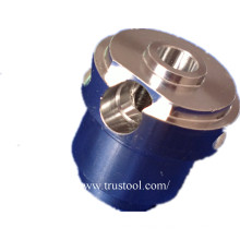 CNC Machining /5axis CNC Machining Parts