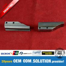 piezas de fabricante de humo para Passim 49143.65