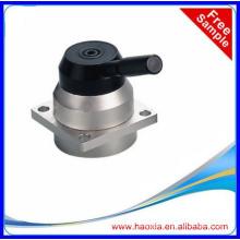 K34R6-08 3 ways Manual hand valve of control