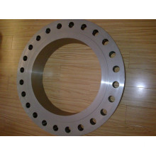 "China supply 3/4"" pipe fitting flange with free samples"