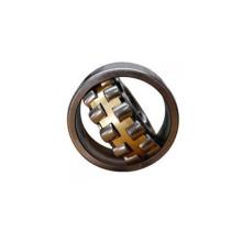 Spherical Roller Bearings 23052 MB W33 Bearing Size 260x400x104mm