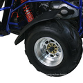 Mini MID Kart Jeep Kids Mountain Cheap Buggy