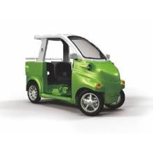 1.2 кВт двигатель переменного тока мотор полуось, дополнительные аксессуары доступны для выбора