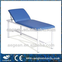 AG-ECC01 Head Ajustable examination couch for sale