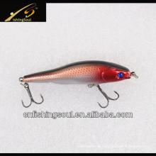 PLL005 Iscas Flutuantes Isca De Pesca Lápis