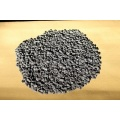 Graphite powder for steel making