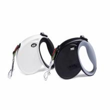 dog leash retractable adjustable dog leashes smart pet chain wholesale dog leash
