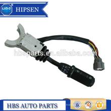 JCB Spare Parts Column Switch (OE:701/80297)