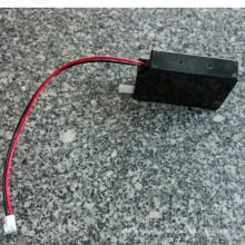 PKCELL precio de fábrica 12 V 0.8Ah batería VRLA batería de plomo ácido SLA para el sistema solar
