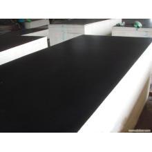 Poplar Core 18mm Film Faced Construction Waterproof Shuttering Plywood
