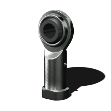 Rod Berakhir Spherical Plain Bearings SIZJ series