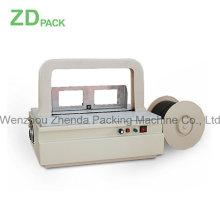 Desktype automatische Banderoliermaschine (ZD-08)