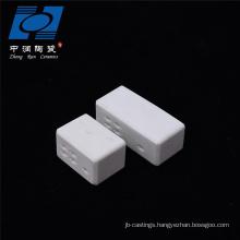 Alumina ceramic socket light bulb socket ceramic