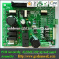 SMT DIP Printed Circuit Board Pcb Assembly industrial control pcba.
