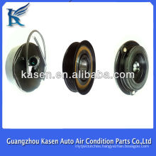 Air conditioning compressor electromagnetic clutch for KIA HS20-GRANG CARNIVAL