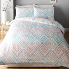 100% Polyester dispergiert farbrisch für Bettwäsche