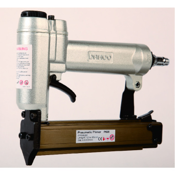 23GA  Headless pin Pneumatic nailer