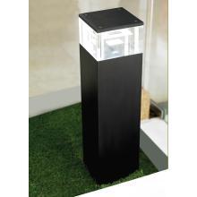 IP65 Luz de jardín de aluminio cristalina (61705)
