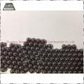 Boutons de bouton de carbure de tungstène et de carbure de tungstène