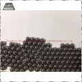 Pure Tungsten Carbide Button Tips-Tungsten Carbide Tips with Coating