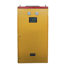 1600A ATS Controller for Water-Cooled Diesel Generator Set Panel