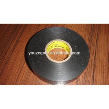 0.18mm*19mm*20m PVC tape