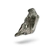Lithium gegen Nimh-Batterien