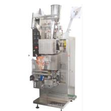 Tea Bag Form Fill Seal Machine (RZ)