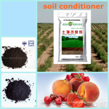seaweedBio Organic for Soil Conditioner Using