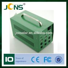 Eco-friend Proveedor solar portable del sistema del panel de la energía del sol de shenzhen China
