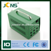 Eco-friend Portable solar sun energy panel system supplier from shenzhen China